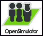 OpenSim website