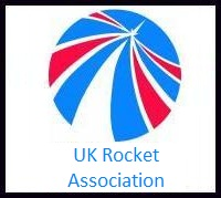 UK Rocket Asscoiation